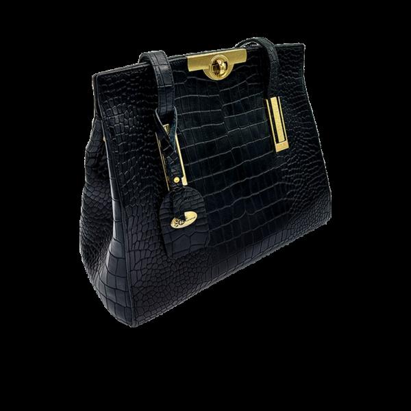 کیف جادار