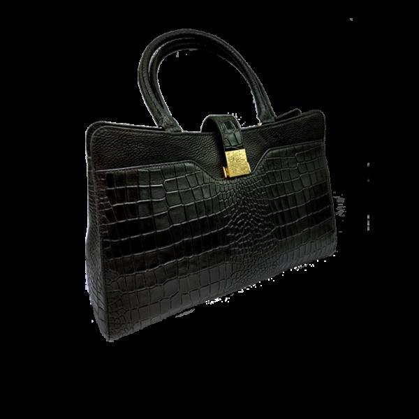 کیف خاص