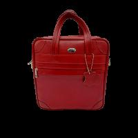 کیف چرمی اصل